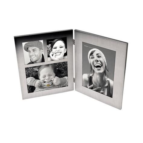 cadre photo bureau un cadre photo sur votre bureau paperblog