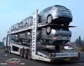 Subaru Marketing Subaru Advertising Amazing Team Bhp