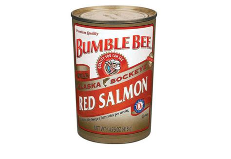 can dogs salmon add canned salmon to your s kibble a great inexpensive supplement premium