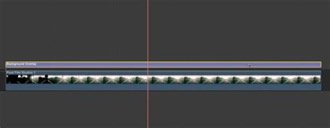 final cut pro background color final cut pro x modular closing credits procredits
