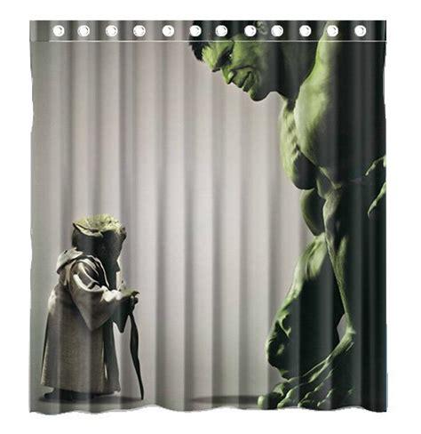 Taille Rideau Standard by Commentaires Curtains Standard Sizes Faire Des Achats En