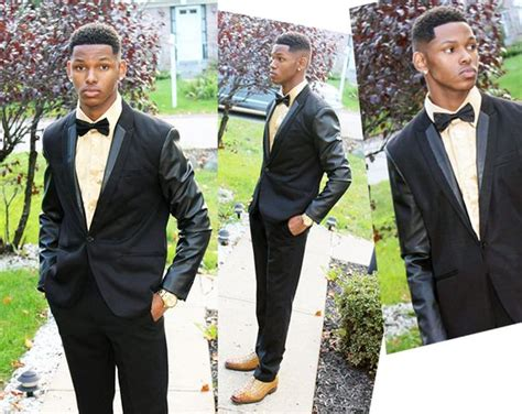 homecoming guy outfits homecoming outfits for boys oasis amor fashion
