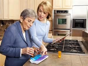 home care agencies seniorcare net