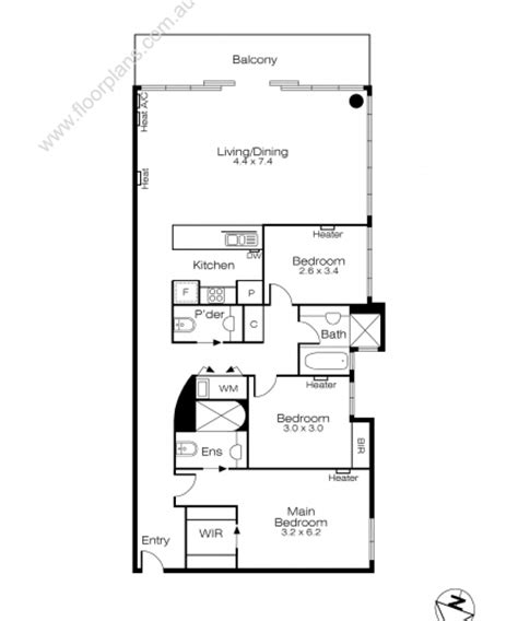 residential site plan residential floor plan house floor plans