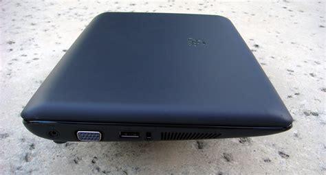 Asus Eee Pc 1005ha Laptop asus eee pc 1005ha netbook review skatter