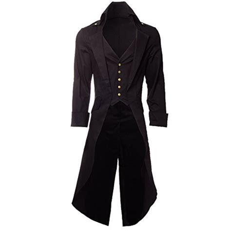 Dress Abu Dhabi Coat steunk s grim coat buy in uae