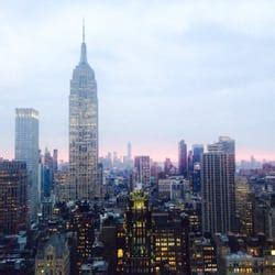 1 State Plaza 32nd Floor New York Ny 10004 - w r grace building commercial real estate 1114 ave