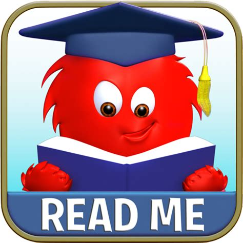 apps to read read me stories learn to read appstore for