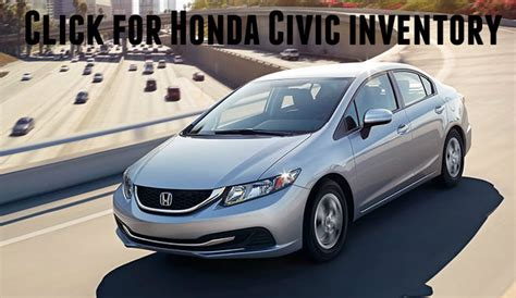 difference between ex and lx honda civic whats the difference between 2014 and 2015 civic ex