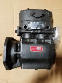 dde  air compressor pacific power group