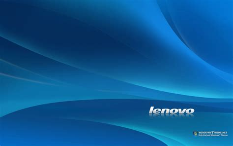 wallpaper blank windows 7 lenovo wallpaper collection in hd for download