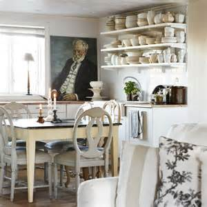 Shabby Chic Kitchen Decorating Ideas Shabby Chic Decorating Ideas Dream House Experience