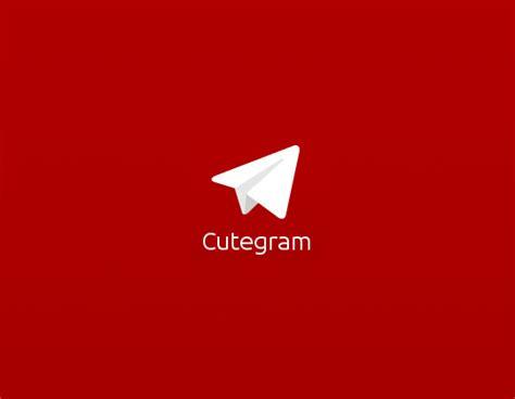 category addons addons iwillfolo cutegram is a qt5 based telegram app designated for gnu