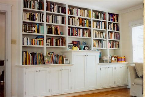 images of bookcases the custom carpenter bookcases
