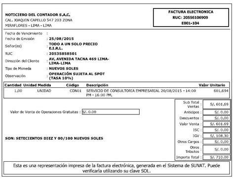 cronograma declaracion jurada renta 2015 renta anual 2015 cronograma pago renta anual 2015 sunat