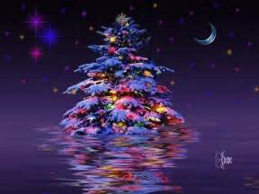 Best Wallpaper Home Decor 17 best images about christmas wallpapers on pinterest