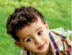 two year ol boys with curly hair curly haircut for boys hair and accessories pinterest