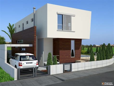 3d exterior home design free download 28 download 3d exterior home design home exterior
