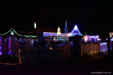 wwwkidsinadelaidecomaubest christmas lights adelaide lights adelaide 2017 the best streets to see lights around adelaide what