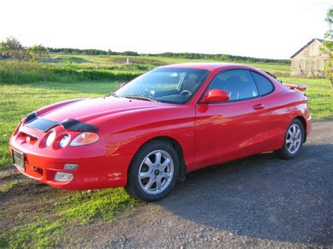 2001 Hyundai Tiburon Specs Charlo26 2001 Hyundai Tiburon Specs Photos Modification