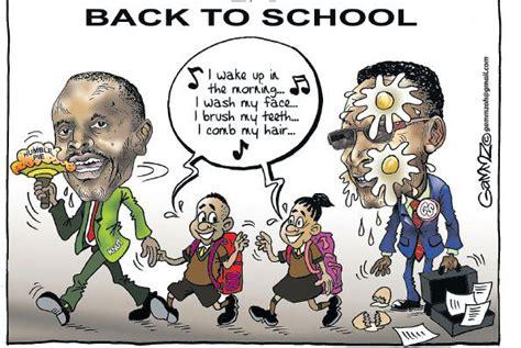 political cartoons october 2015 editorial cartoon 4th october 2015 kenya the standard