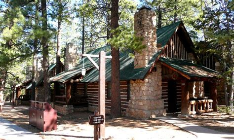 bryce lodge utah national park lodging alltrips