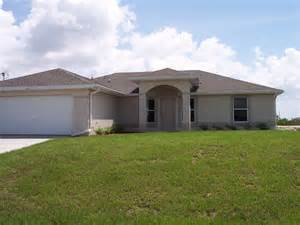 homes for in lehigh acres fl lehigh acres homes for lehigh acres houses lehigh