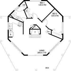 octagon shaped house plans unusual shape i just pinned this for later use in designing a sim house geekness