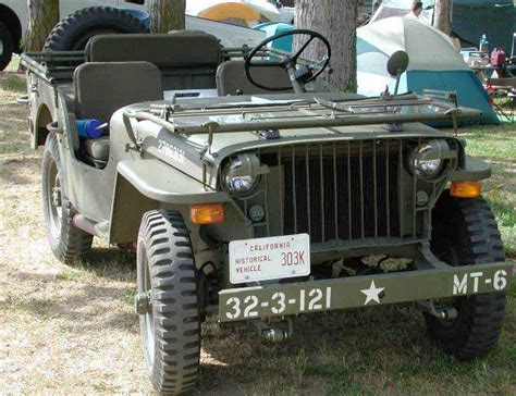 willys jeep parts canada wwii mb gpw jeep tools spare parts and accessories page