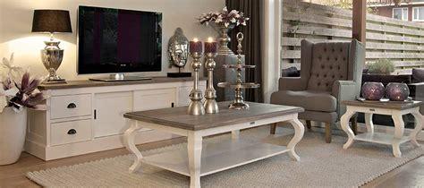 landelijke salontafel outlet coffee table reina meubelen tilt de keizer