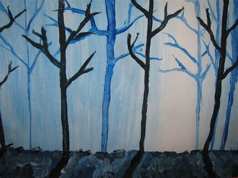 painting category 97 famous monochromatic abstract painting famous monochromatic abstract paintings