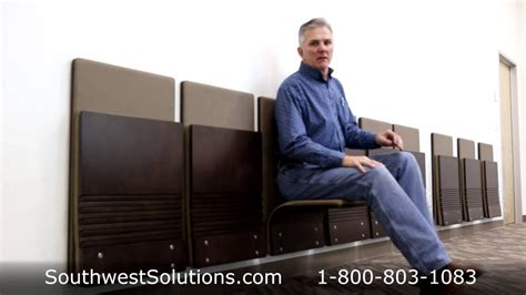 Fold Out Bench Seat Seats That Fold Out From The Wall Wall Mounted Chairs