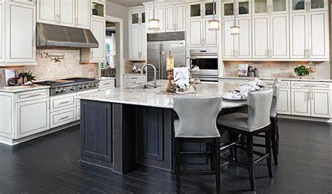 kitchen appliances richmond va 118 best images about dream kitchens we love on pinterest