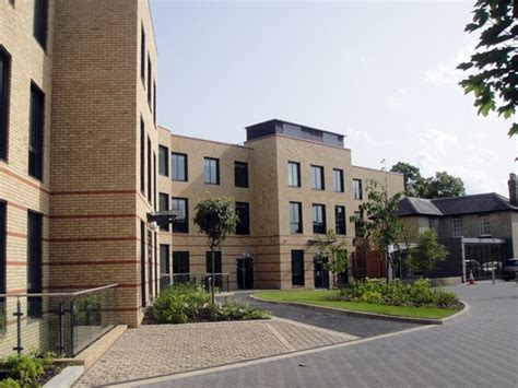 Anglia Ruskin Mba Fees by Anglia Ruskin Institution Course Search