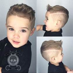 best haircut for square and baby hair baby boy haircuts android apps on google play