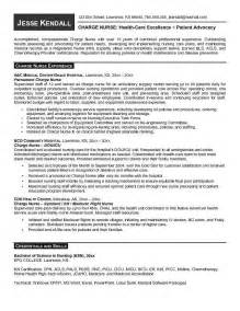 Childcare Resume Sle by Ap Nursing Resume Sales Nursing Lewesmr