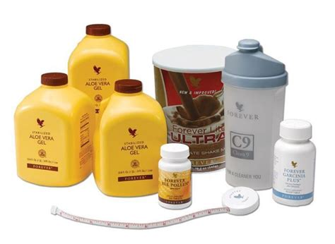 Forever Detox by 10 Images About Forever Living Aloe Vera On