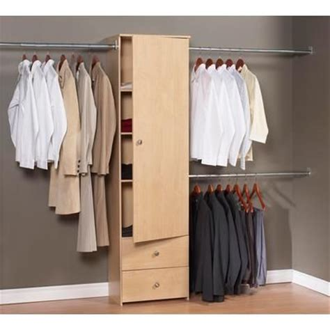 closet organizers canada pin by carma cutter on organized