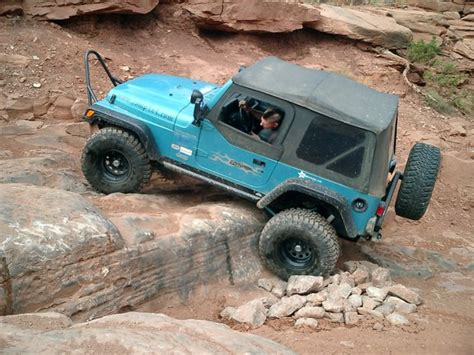 white and teal jeep blue car wallpaper