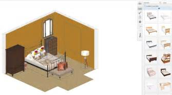 Room Design Builder design your room in 3d for free the design hub