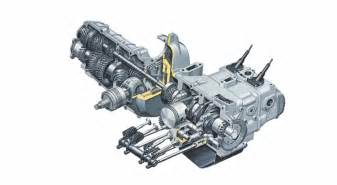 Subaru Boxer Engine Problems Subaru Explains Its Technologies