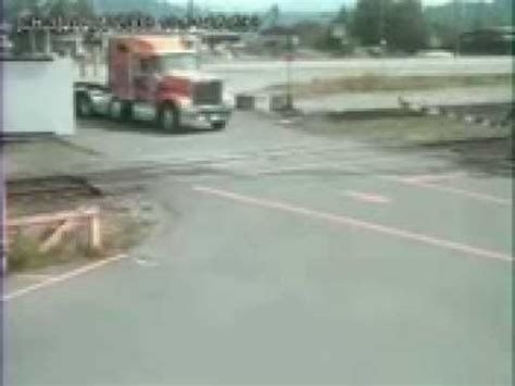 impactantes imágenes muestran feroces ataques de sicarios videos impactantes reales en la carretera funnycat tv
