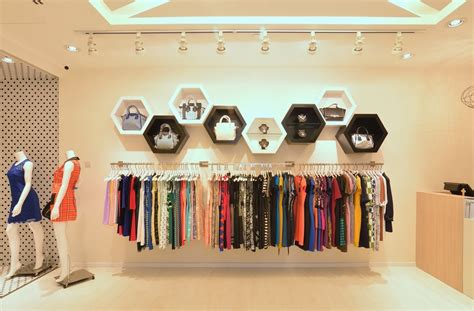 interior design ideas of a boutique small boutique interior design ideas photos of ideas in