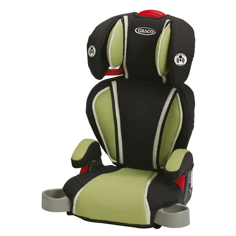 approved belt positioning booster seat system new florida child restraint changes in effect today