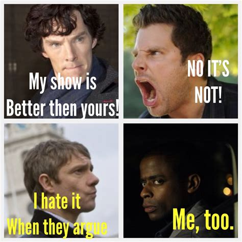 Psych Meme - 1000 images about psych on pinterest shawn spencer