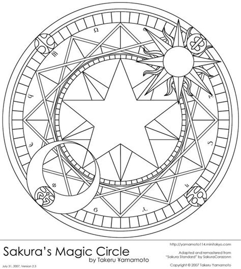 moon mandala coloring pages sun and moon drawings google search coloring pages