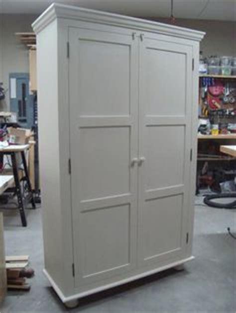 free standing kitchen pantry furniture pantry cabinet free standing pantry cabinets with marvelous freestanding pantry cabinet in