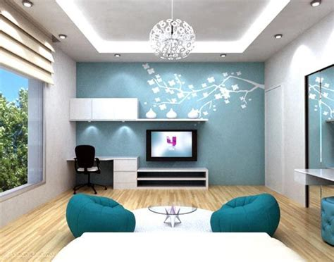 bedroom interior design for girls blue bedrooms for teenage girls extra ordinary blue