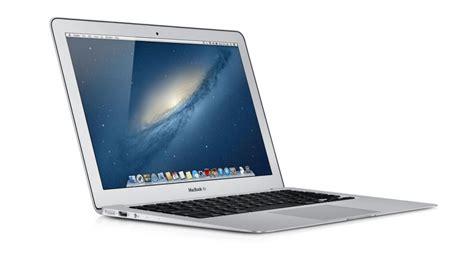 best laptops 2013 best laptops of 2013