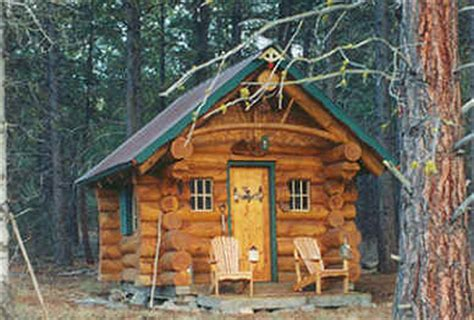 Cabin Rentals Southern Oregon by Log Cabins Southern Oregon Crater Lake